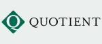 quotient-ltd-logo cr